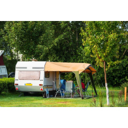 Caravan Holidays Norfolk